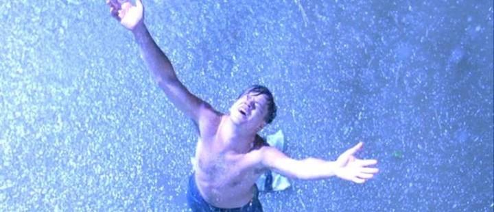 frihetens-regn