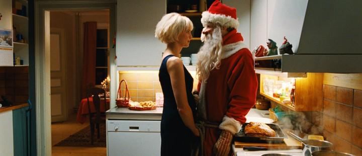 hjem-til-jul