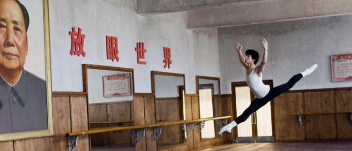 maos-siste-danser