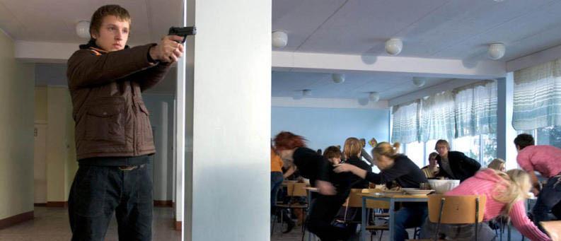 skoleklassen