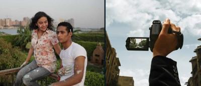 En introduksjon til egyptisk film – del 2