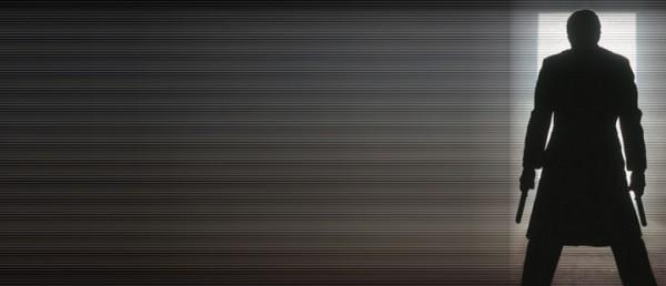 fra-videohylla-equilibrium