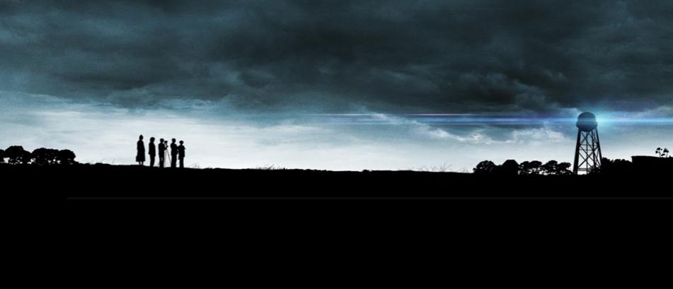Kryptisk Super 8-trailer gir cinefile grøsninger