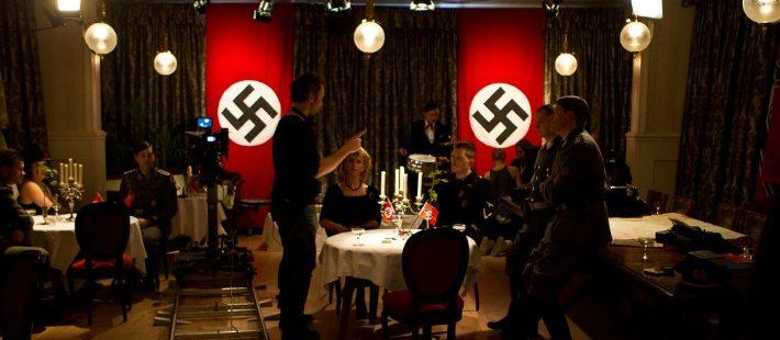 ny-norsk-horrorfilm-tar-form-i-dunderland