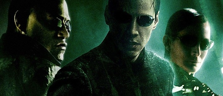 the-matrix-revolutions