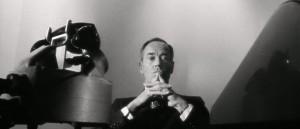 fail-safe-1964