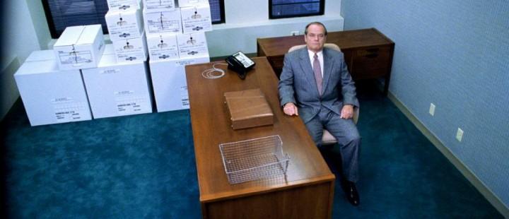 Hva angår Schmidt (2002)