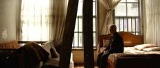 arabiske-filmdager-historiene-bak-opprorene