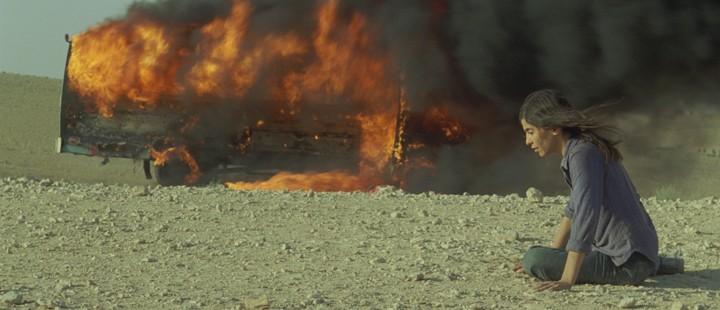 nawals-hemmelighet-incendies