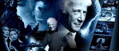 Kringkastingsorkesteret hyller Jerry Goldsmith