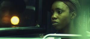 rapport-fra-new-directors-new-films-2011