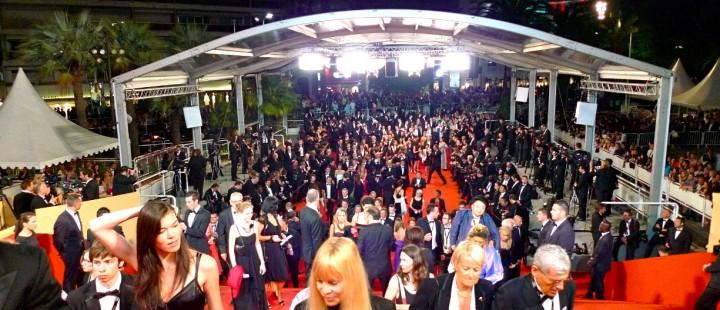 Våre Cannes-favoritter!