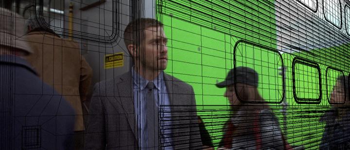En visuell gjennomgang av Duncan Jones' filmer