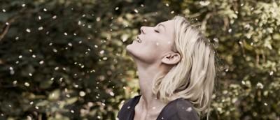 Cannes'11: Filmene vi gleder oss mest til
