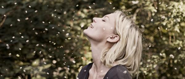 cannes11-filmene-vi-gleder-oss-mest-til