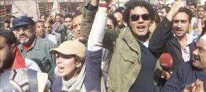 revolusjonaert-cannes-program-med-egyptisk-film