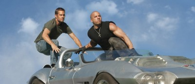 fast-and-furious-five