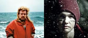 kortfilmfestivalen-et-blikk-pa-arets-utgave