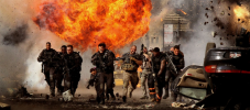 michael-bay-explosions