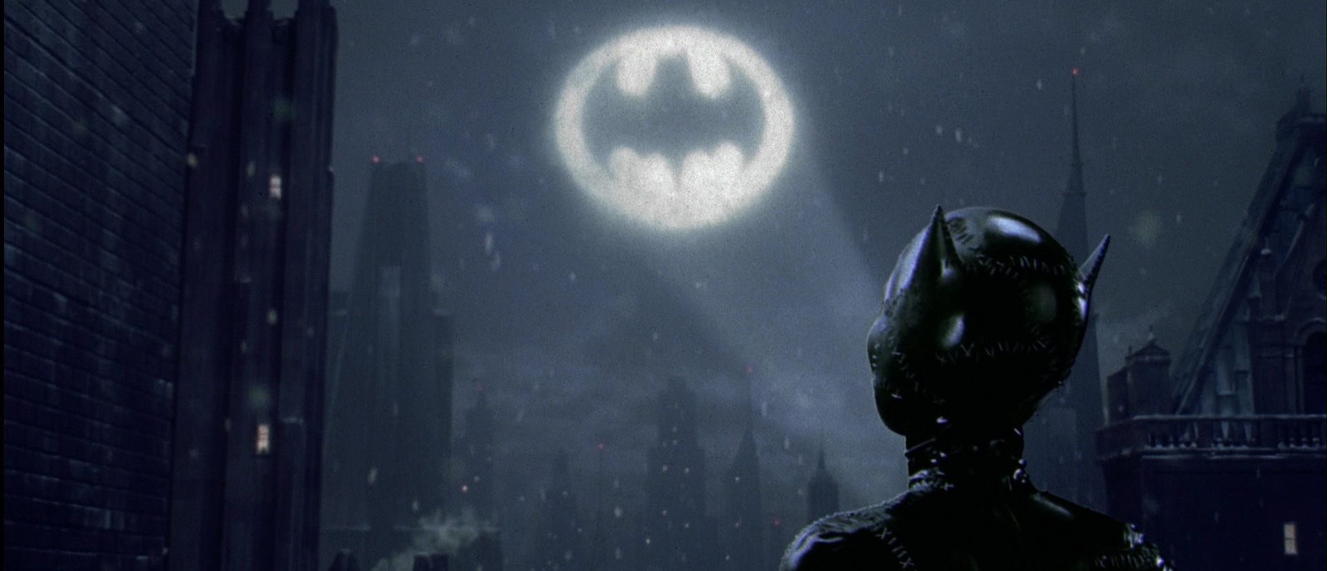batman-returns-original