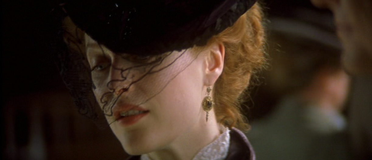 gillian_anderson_the_house_of_mirth