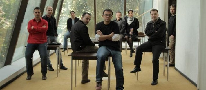 analysen-reunion-2011