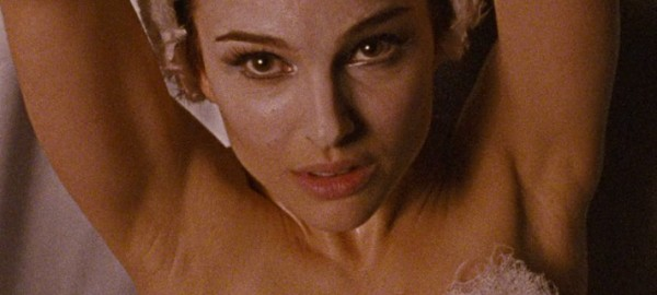 my-sweet-frigid-little-girl-some-thoughts-on-darren-aronofskys-black-swan