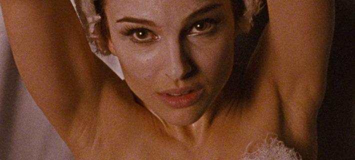 My Sweet, Frigid Little Girl: Some Thoughts on Darren Aronofsky's Black Swan