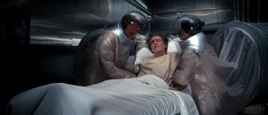 the-andromeda-strain-1971