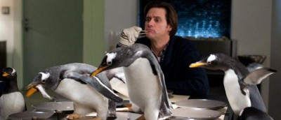 poppers-pingviner
