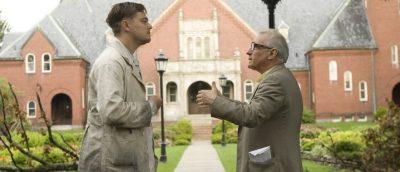 Scorsese og DiCaprio satser på The Gambler