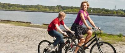 gutten-med-sykkelen