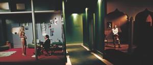 new-horizons-filmfestival-rett-sted-til-feil-tid