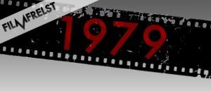 filmfrelst-76-filmaret-1979