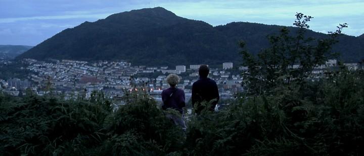 teaser-og-plakat-til-kano-ny-norsk-indiefilm