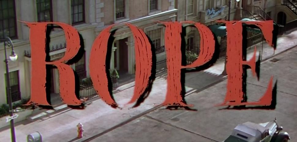 Repet (1948)