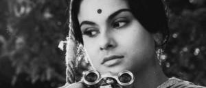 charulata-1964
