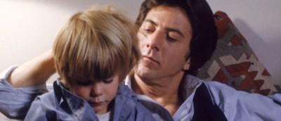 Flashback: Kramer mot Kramer