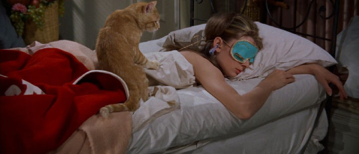 breakfast-at-tiffanys-1961