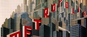 metropolis-1927