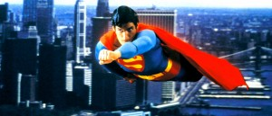 flashback-superman-1978