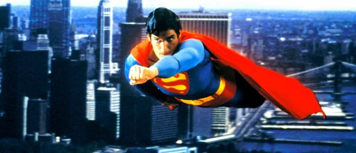 flashback-superman-1978