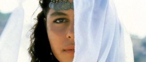 topp-5-arabiske-bryllupsfilmer