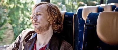Analysen: Jeg reiser alene (2011)