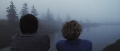 Fersk film fra vestlandet – «Kano» (2011) av Paul Tunge, som hadde premiere på BIFF.