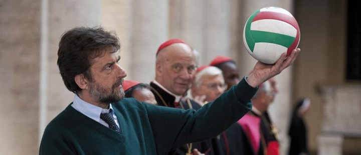 vi-har-en-pave