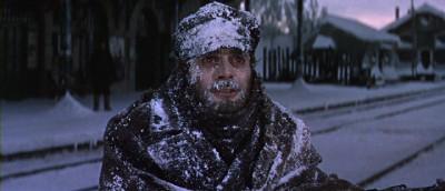 Doktor Zhivago (1965)
