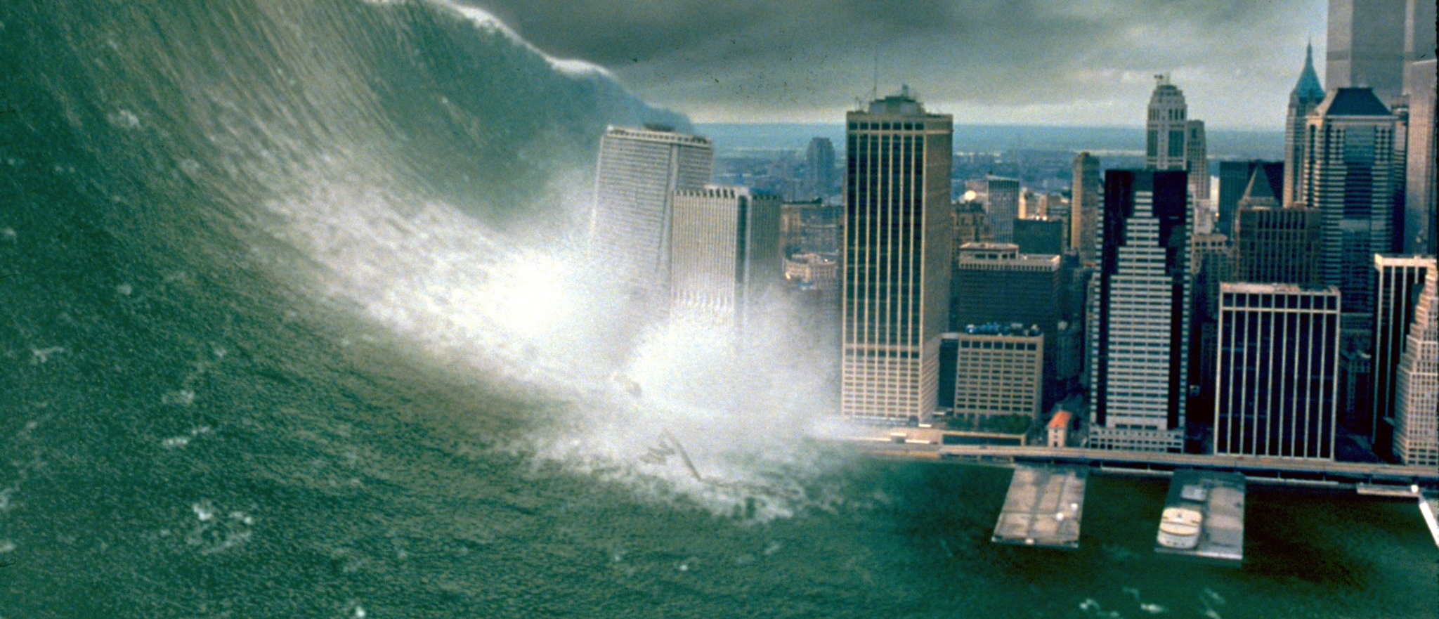 deepimpact_tsunami
