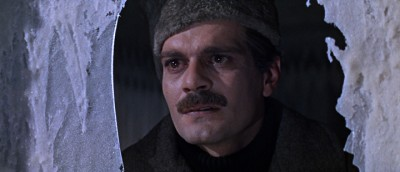 doktor-zhivago