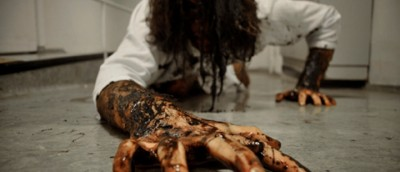 Analysen: Mørke Sjeler (2011)